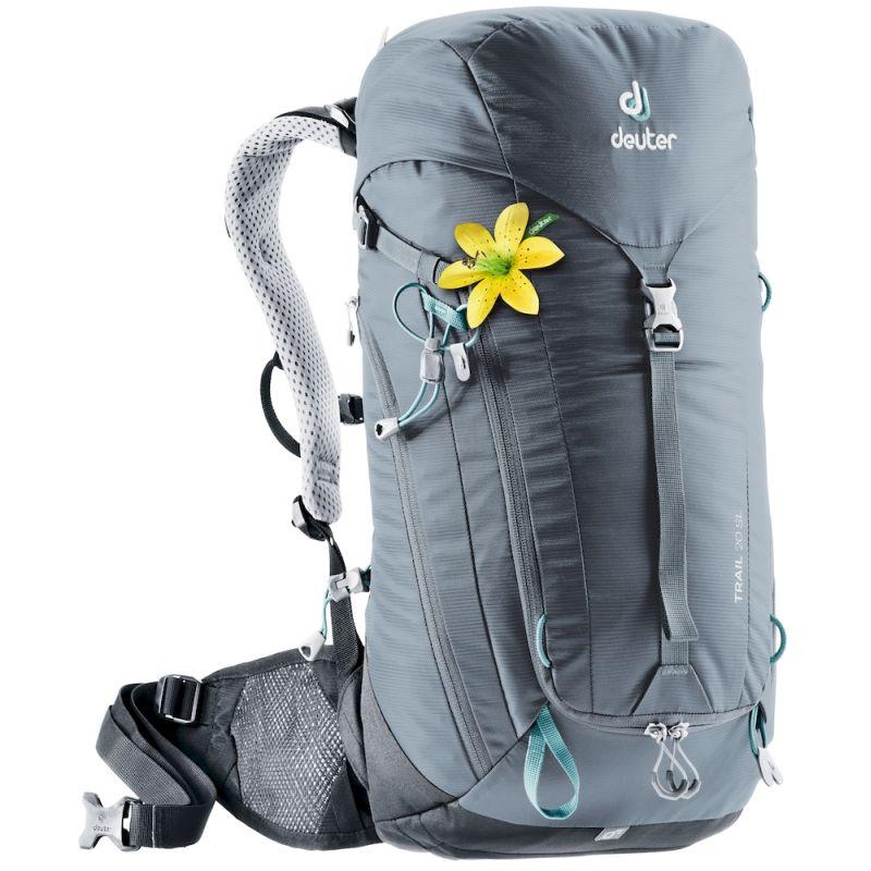 Deuter Trail 20 SL - Sac à dos randonnée femme
