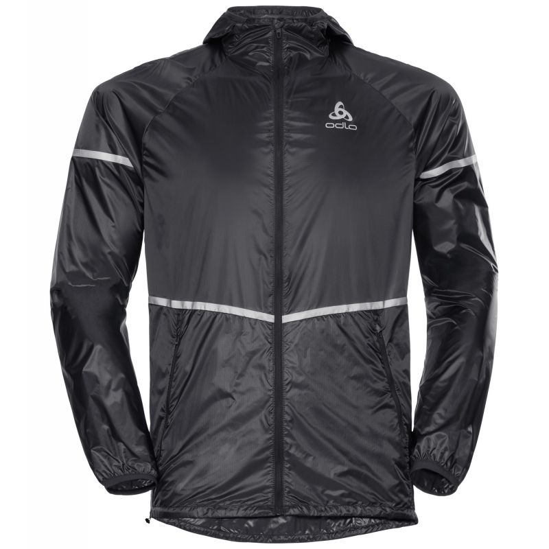 Women's Windproof Jackets