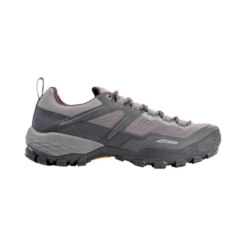 Mammut Ducan Low GTX® - Chaussures randonnée femme
