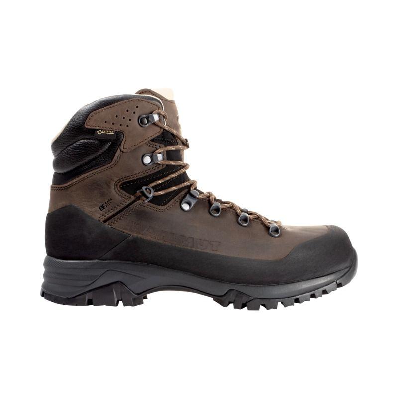 Mammut Trovat Guide II High GTX® - Chaussures trekking homme