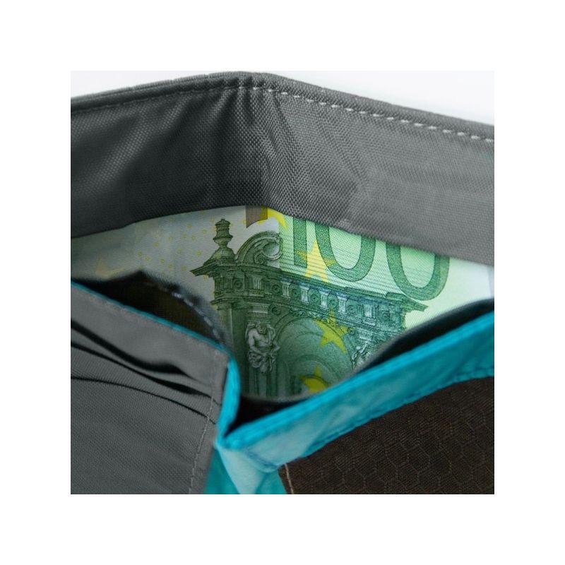 Osprey QuickLock RFID Wallet - Portefeuille