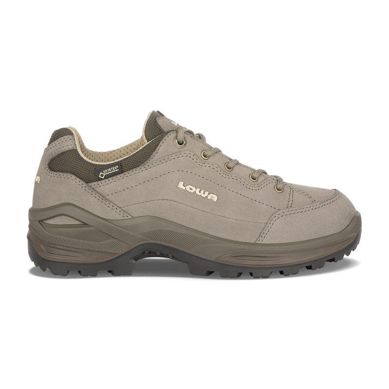 Lowa Renegade GTX® Low Ws - Chaussures randonnée femme