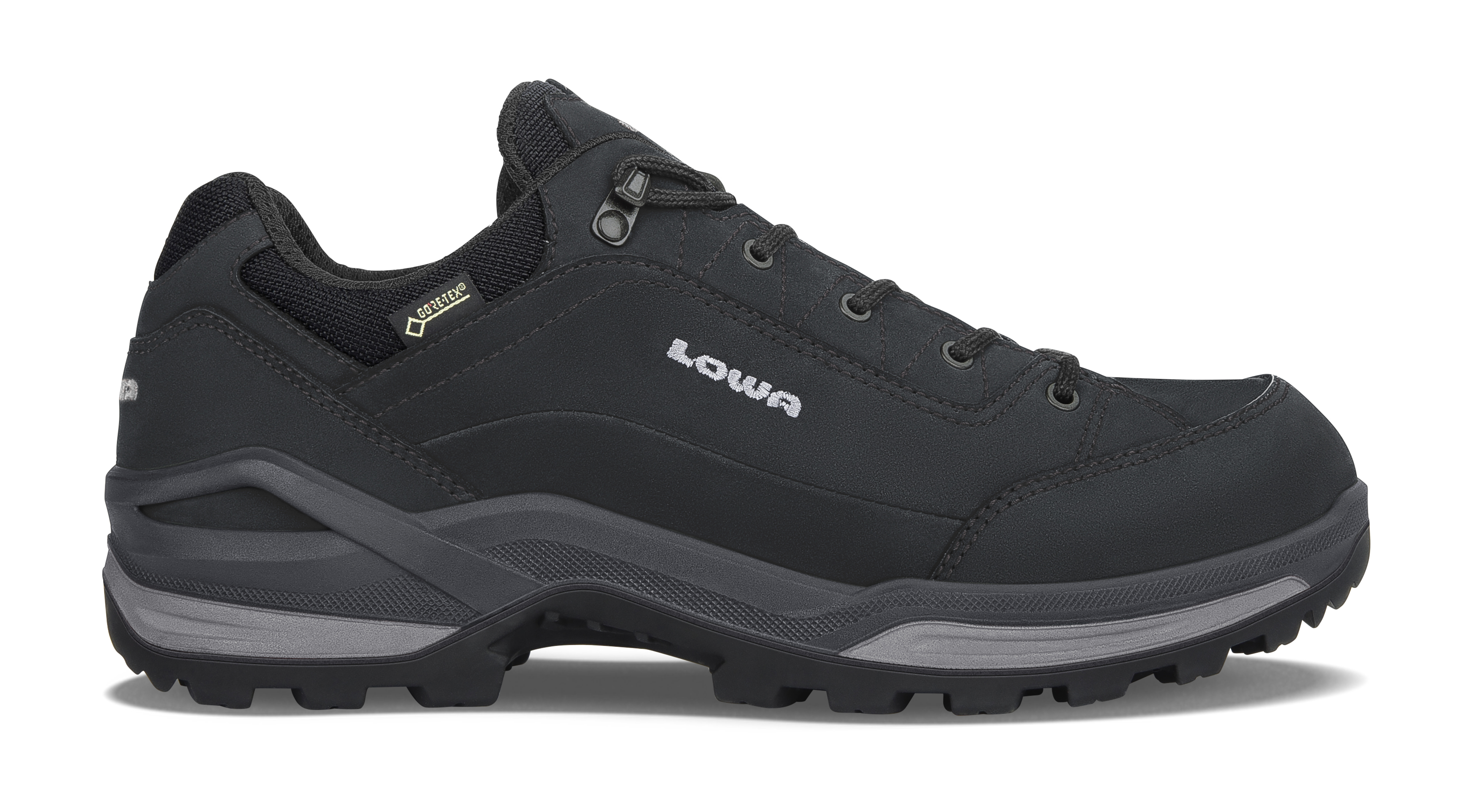 Lowa Renegade GTX® Low - Chaussures randonnée homme