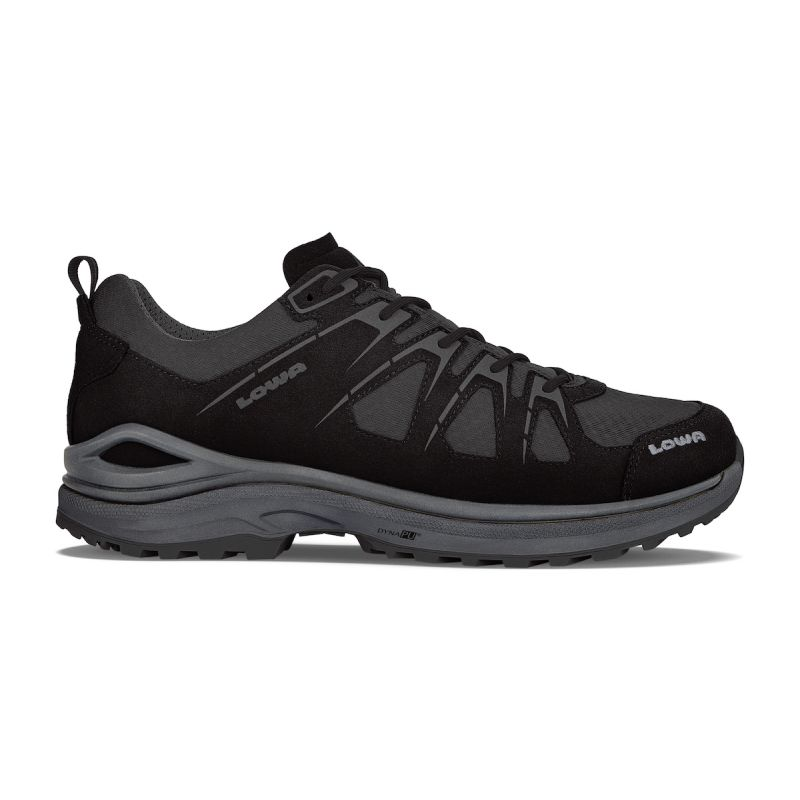 Chaussures de marche nordique, petite randonnée femme
