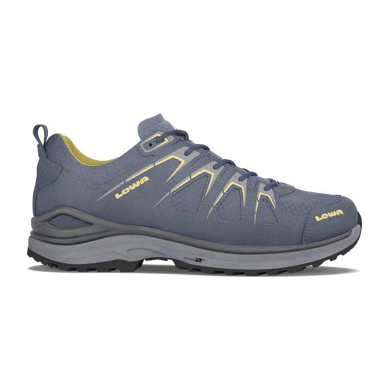 Nordic Walking Schuhe für Damen Outdoor Shop