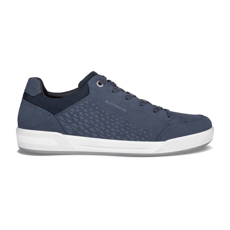 Lowa Lisboa Lo - Chaussures homme