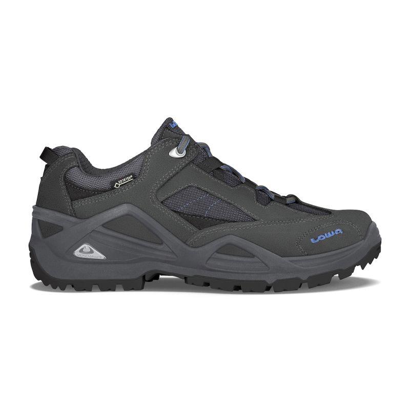 Lowa Sirkos GTX® - Chaussures randonnée homme