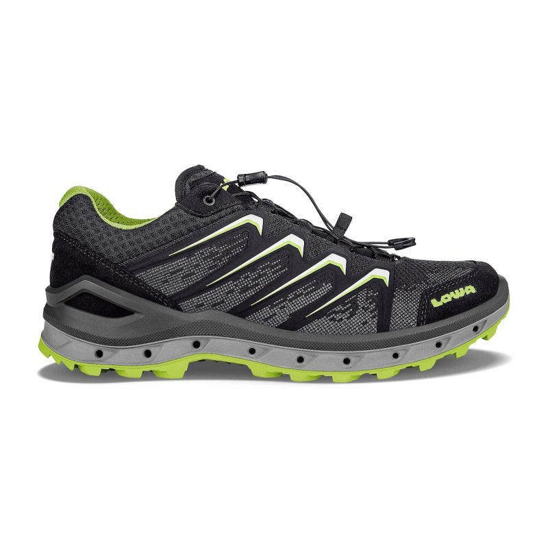 Lowa Aerox GTX® Lo - Chaussures randonnée homme