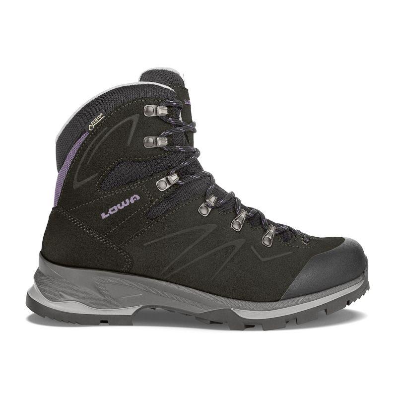 Lowa Badia GTX® Ws - Chaussures trekking femme