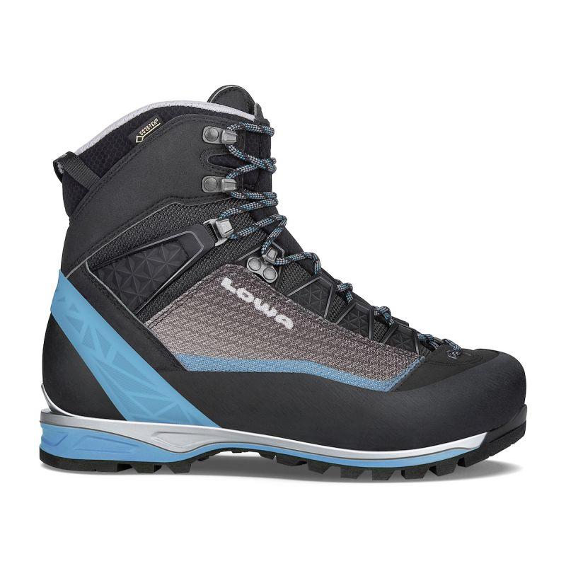 Lowa Alpine Pro GTX® Ws - Chaussures alpinisme femme