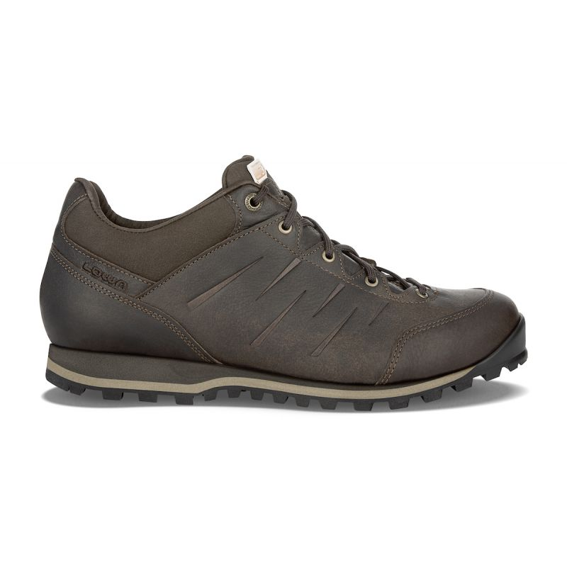 Lowa Pinto LL Lo - Chaussures randonnée homme