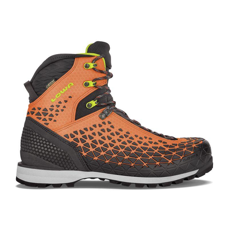 Lowa Alpine Sl GTX® - Chaussures alpinisme homme