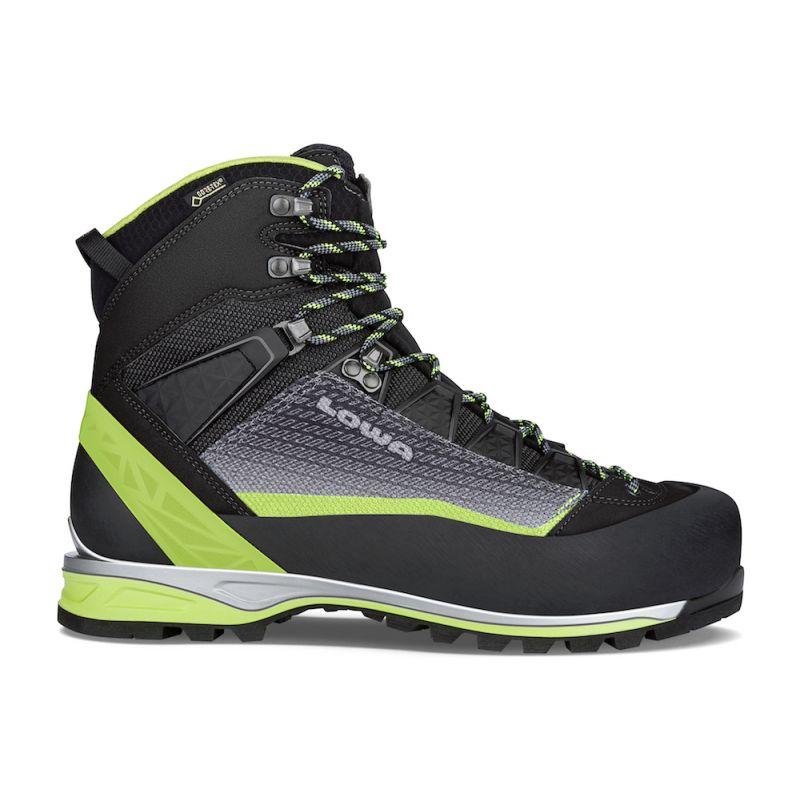 Lowa Alpine Pro GTX® - Chaussures alpinisme homme