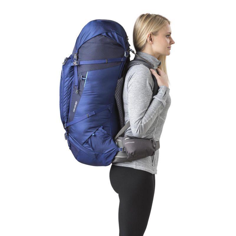 Gregory Deva 70 Sac A Dos Trekking Femme