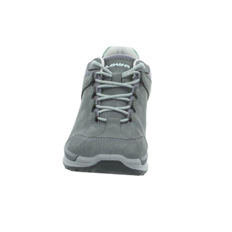 1e8d3c4ab89 Lowa Locarno GTX® Lo Ws - Chaussures randonnée femme