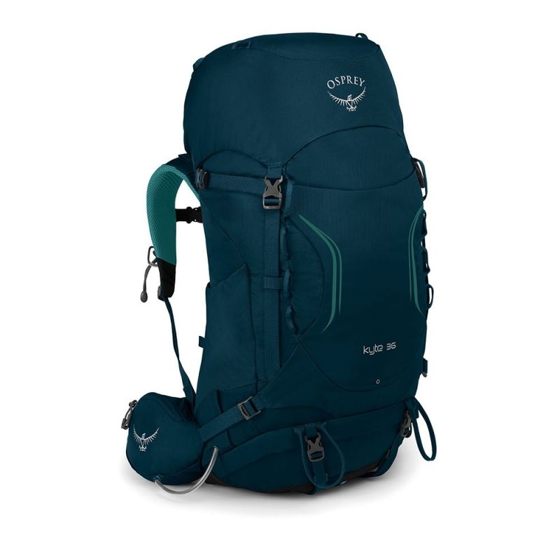 Osprey Kyte 36 - Sacc à dos trekking femme