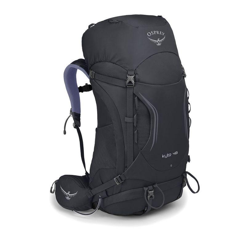 Osprey Kyte 46 - Sacc à dos trekking femme