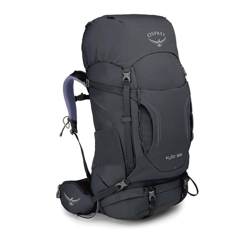 Osprey Kyte 66 - Sacc à dos trekking femme
