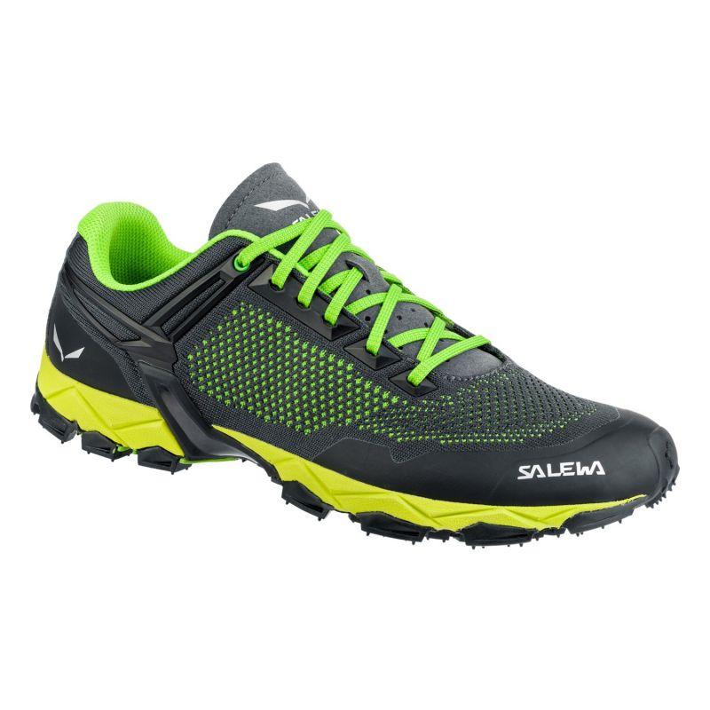 Salewa Lite Train K - Chaussures trail homme
