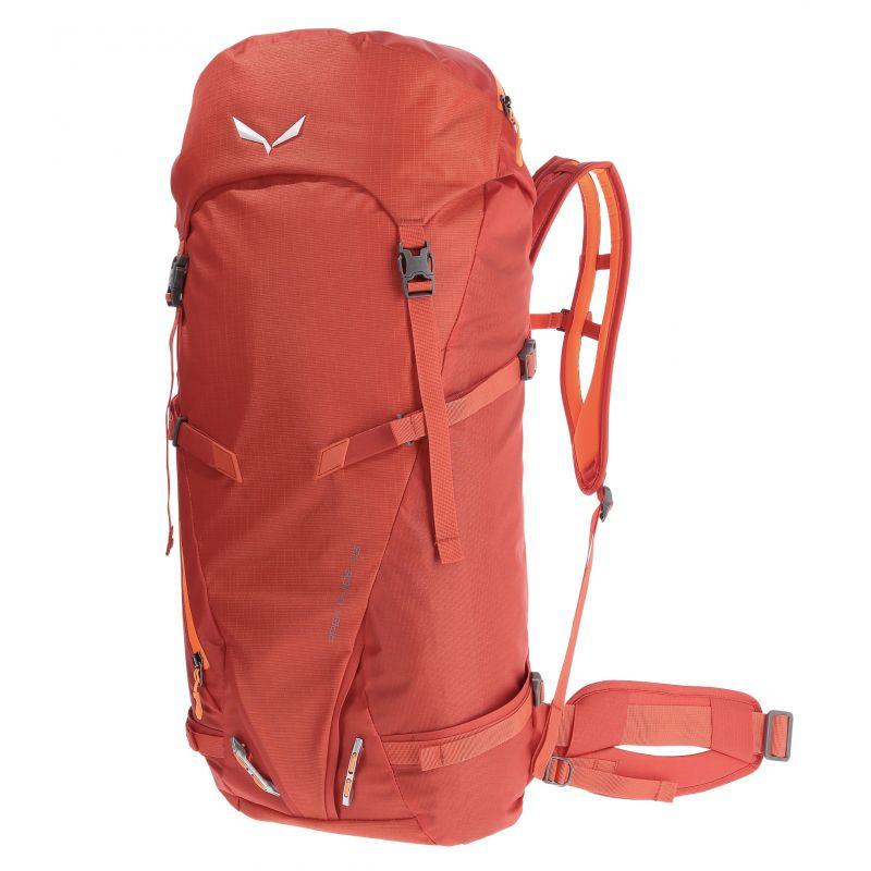 Salewa Apex Guide 45L - Sac à dos alpinisme