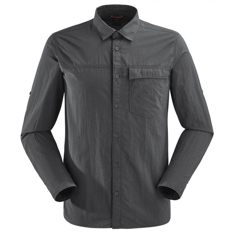 Lafuma Shield Shirt - Chemise randonnée homme