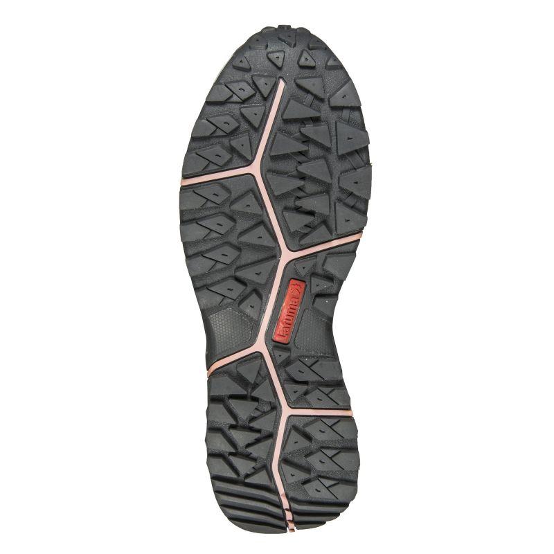 Lafuma LD Skim Mid Climactive Chaussures randonnée femme