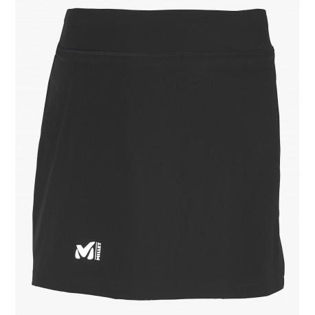 1fd7e84b04d51 Millet LD LTK Activist Skirt - Jupe-Short randonnée femme