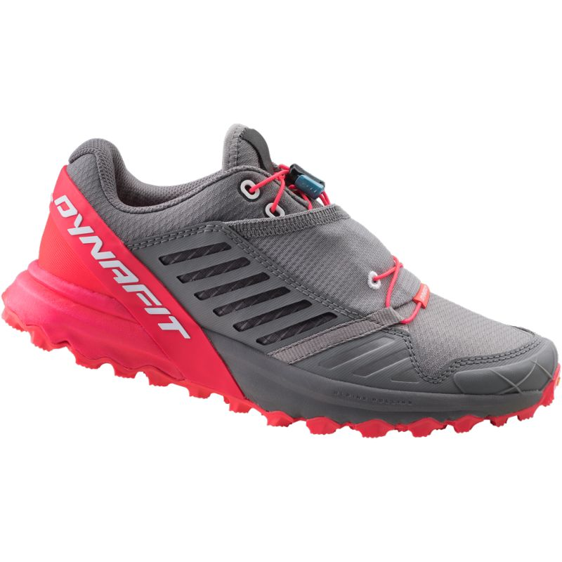 Dynafit Alpine Pro - Chaussures trail femme