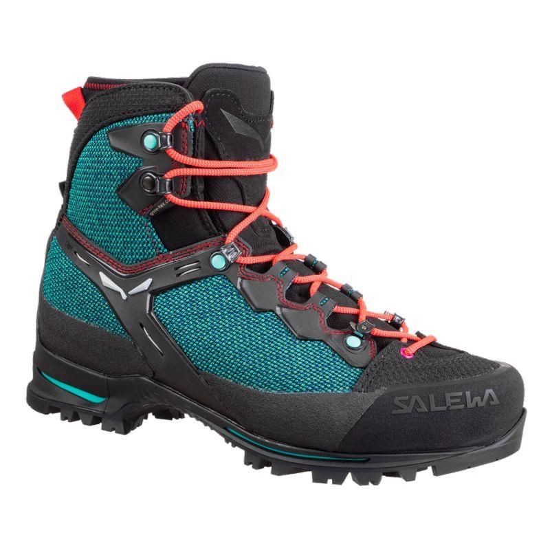 840d5f59f Chaussures d'alpinisme