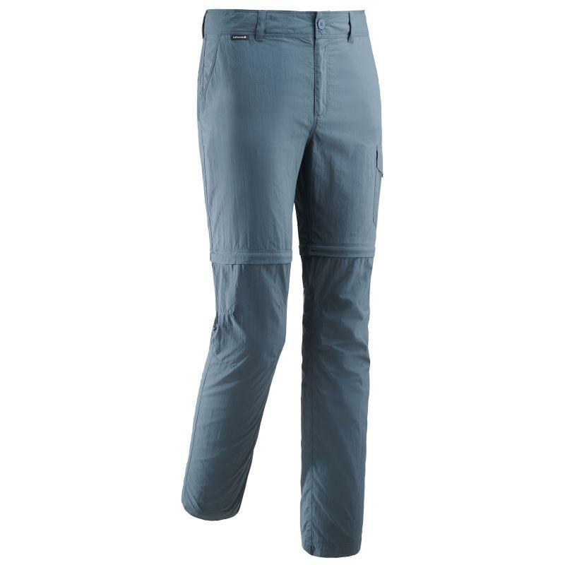 Lafuma Access Zip-Off - Pantalon randonnée homme