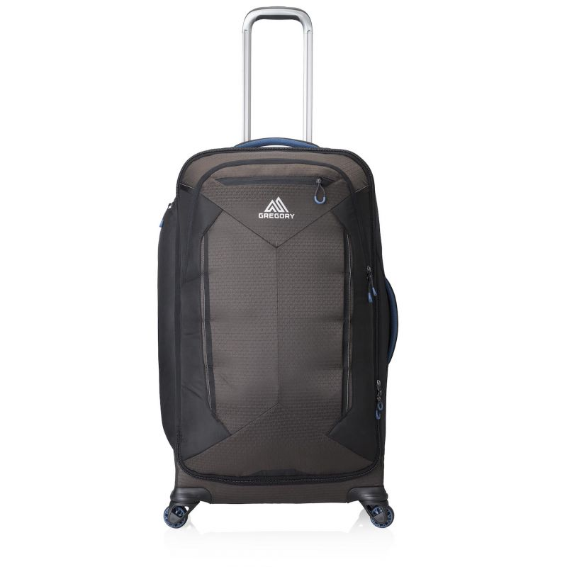 Gregory Quadro Roller 30 - Sac voyage