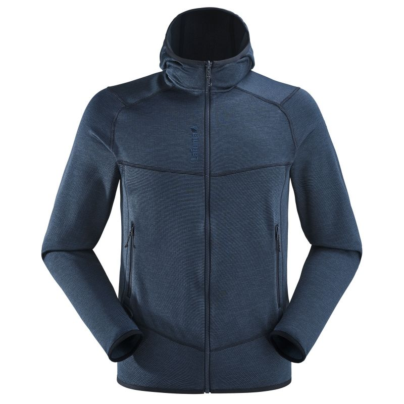 Lafuma Shift Hoodie M - Polaire homme