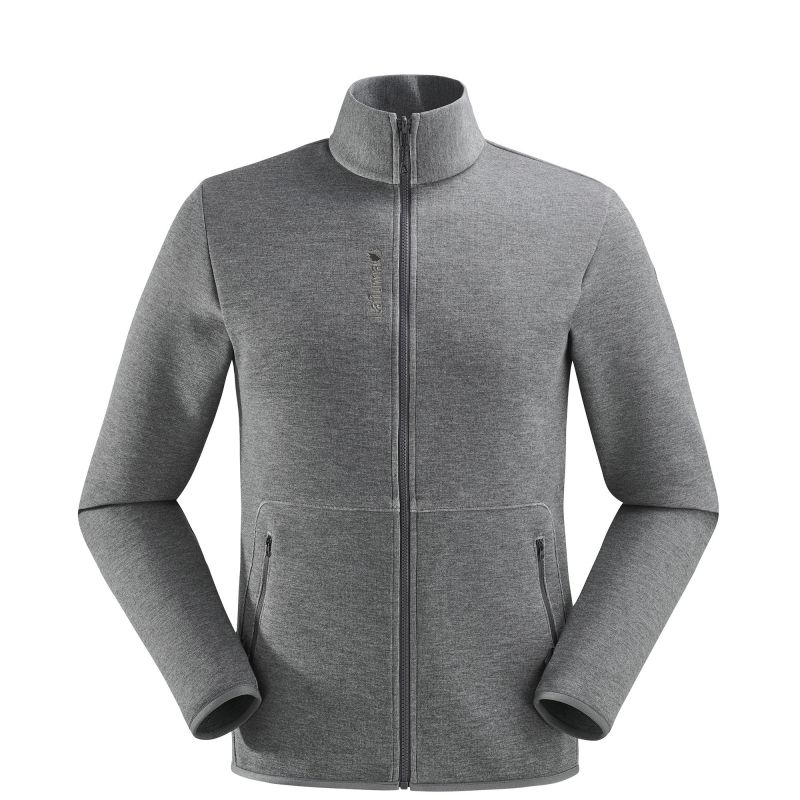 Lafuma Rockland F-Zip M - Polaire homme