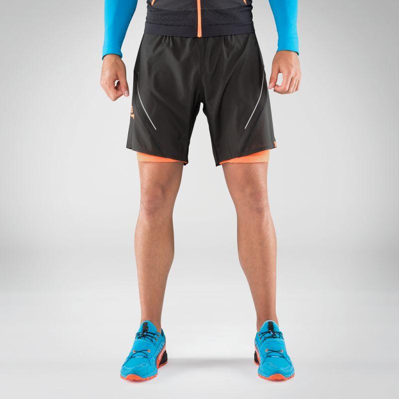 21 Shorts Pro Trail Homme Alpine Short qUMSzVp