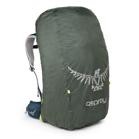Osprey Ultralight Raincover M (30-50L) - Protection pluie