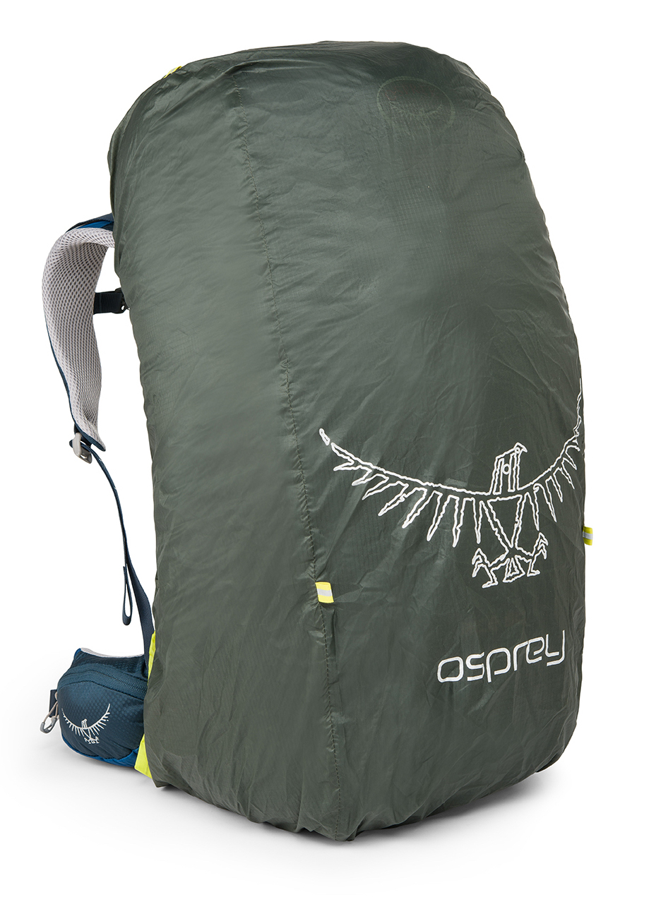 Osprey Ultralight Raincover (50-75L) - Protection pluie