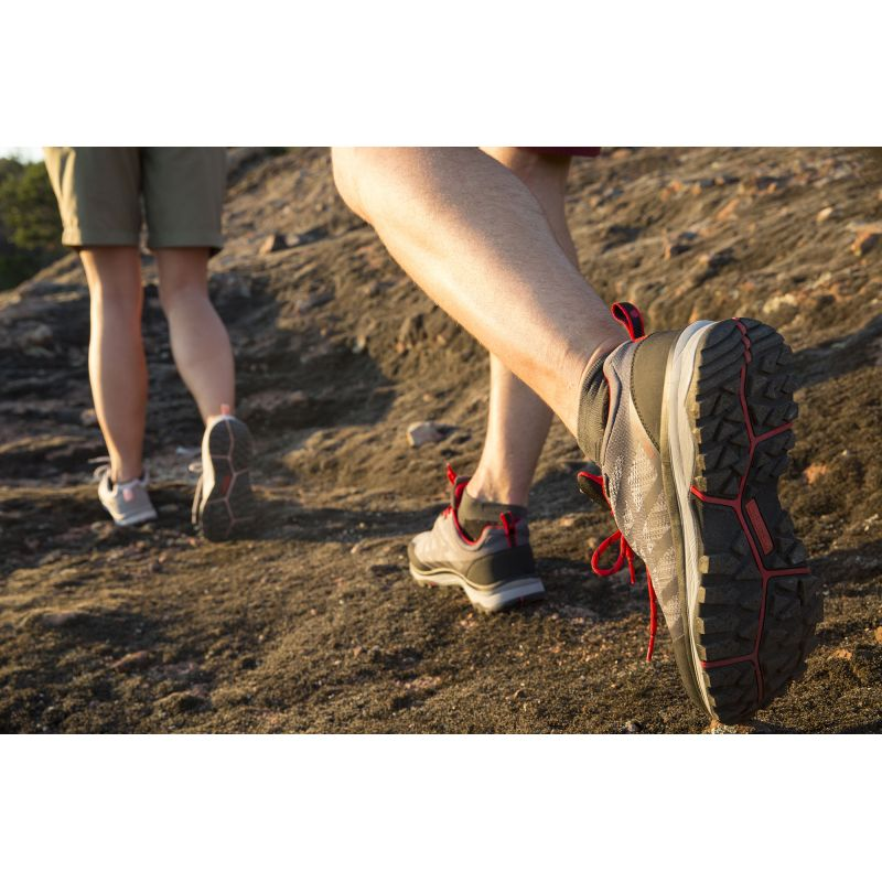 Lafuma Shift Mid Clim M Chaussures de Randonn/ée Hautes Homme