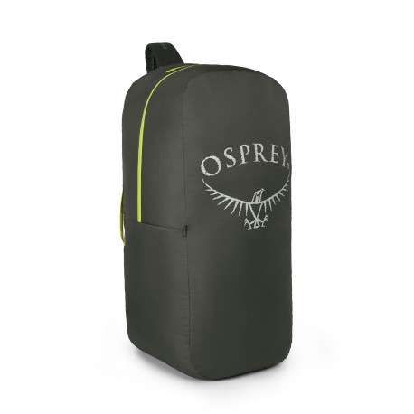 Osprey Airporter M - Protection transport