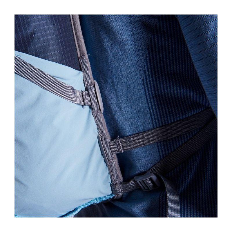 suche nach echtem professionelle Website Outlet-Store Fastpacker 20 - Hydratation pack