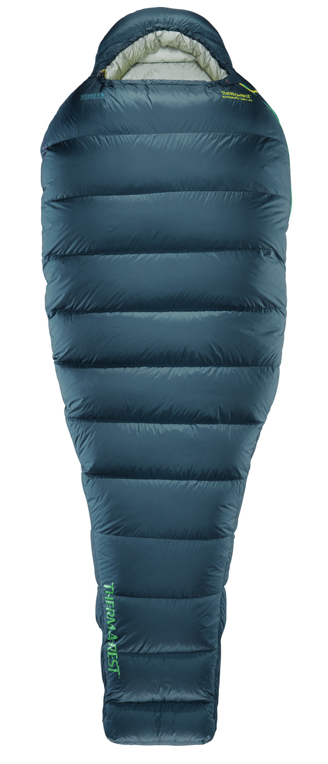Thermarest Hyperion 20 - Sac de couchage