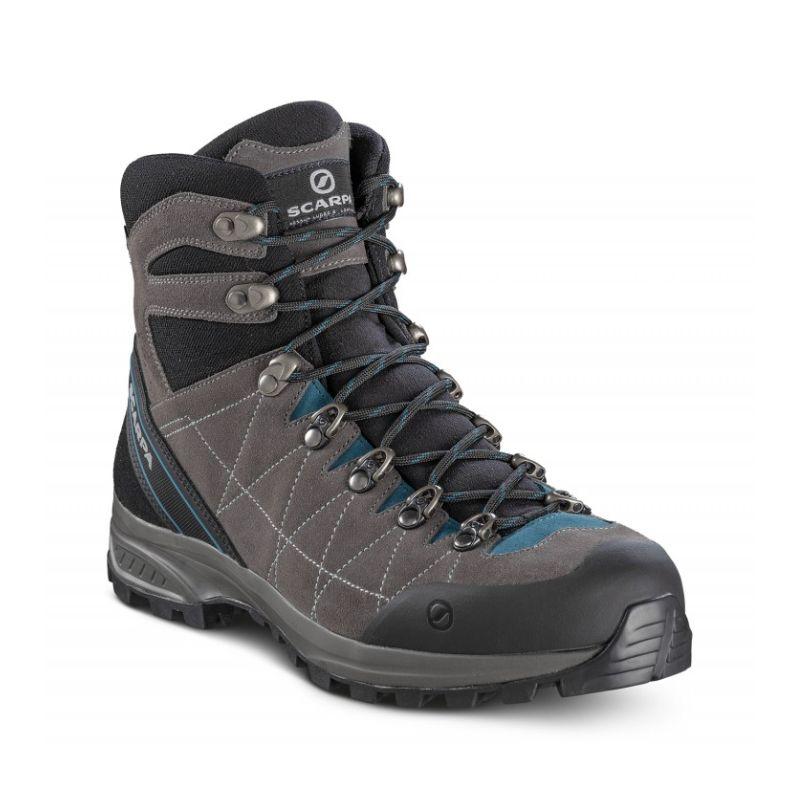 Scarpa R Evo GTX - Chaussures trekking homme
