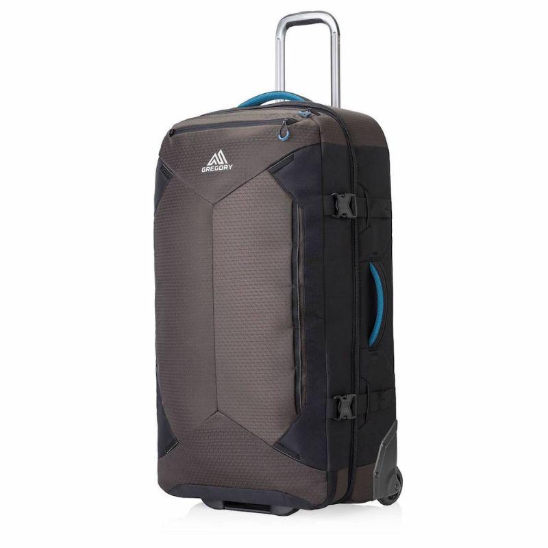 Gregory Split-Case Roller Duffel 32 - Sac voyage