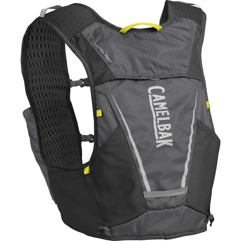 Camelbak Ultra Pro Vest - Sac à dos trail