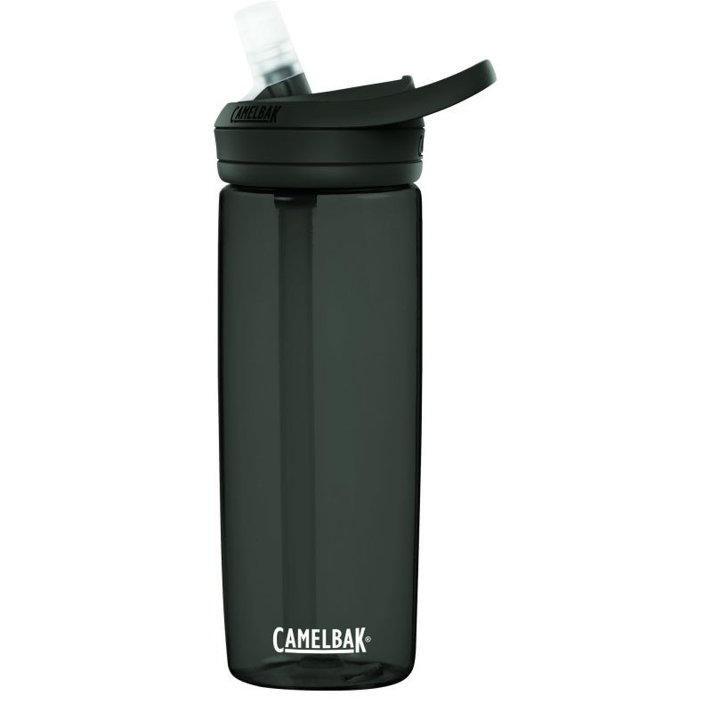 Camelbak Eddy+ 600 mL - Gourde