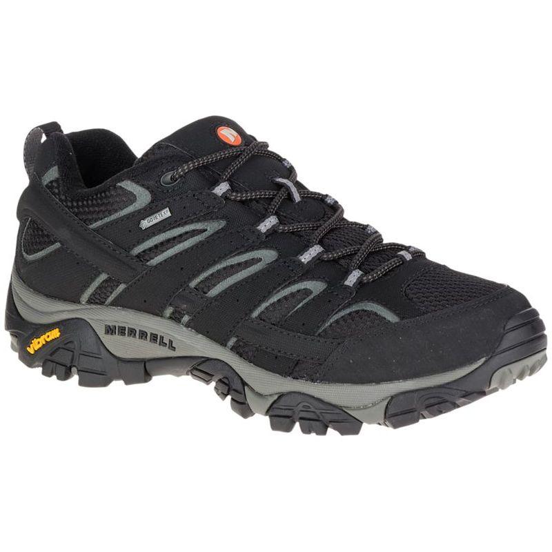 Merrell Moab 2 GTX - Chaussures randonnée homme