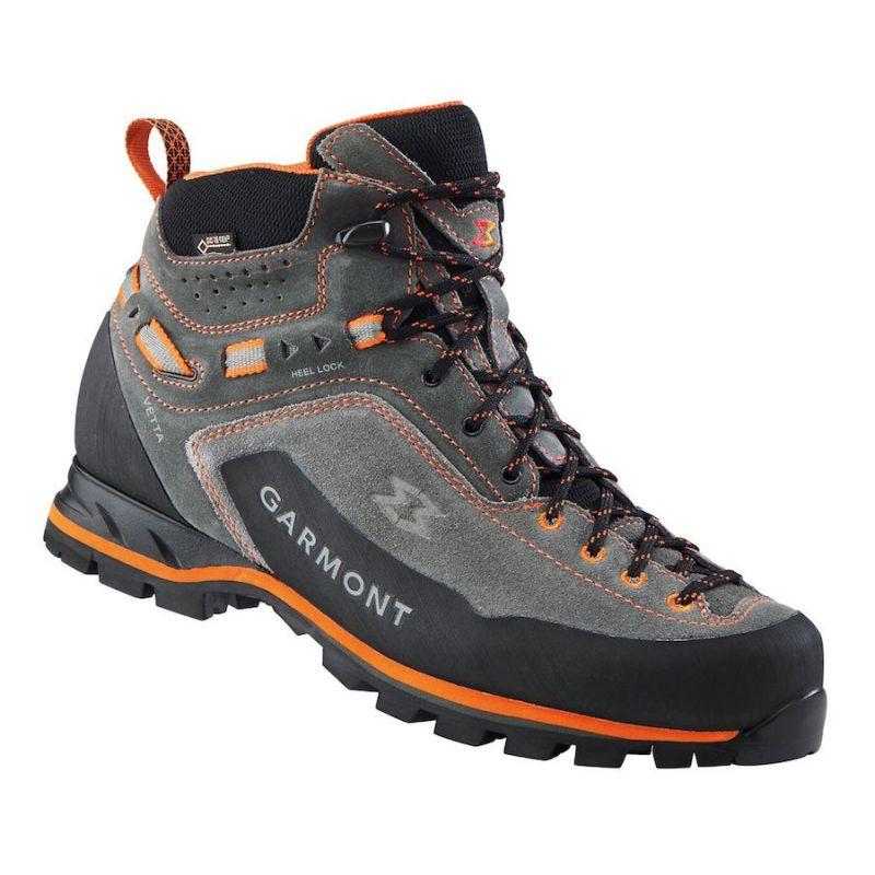 12b75c925d Garmont Vetta GTX - Chaussures approche homme