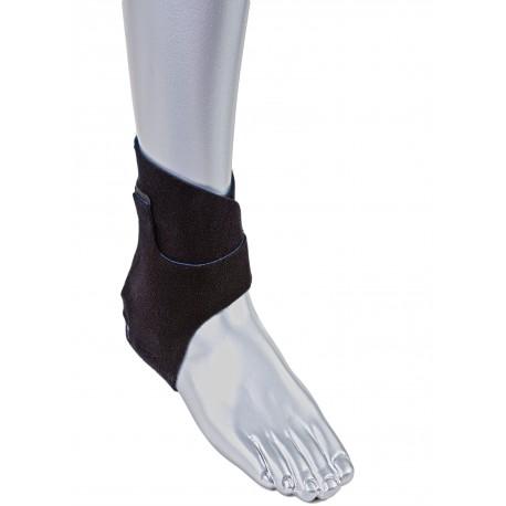 Zamst AT-1 -Maintien du tendon d'Achille