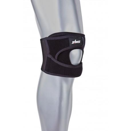 Zamst JK-1 - Genouillère de support du tendon rotulien