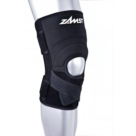 Zamst ZK-7 - Genouillère de stabilisation ligamentaire