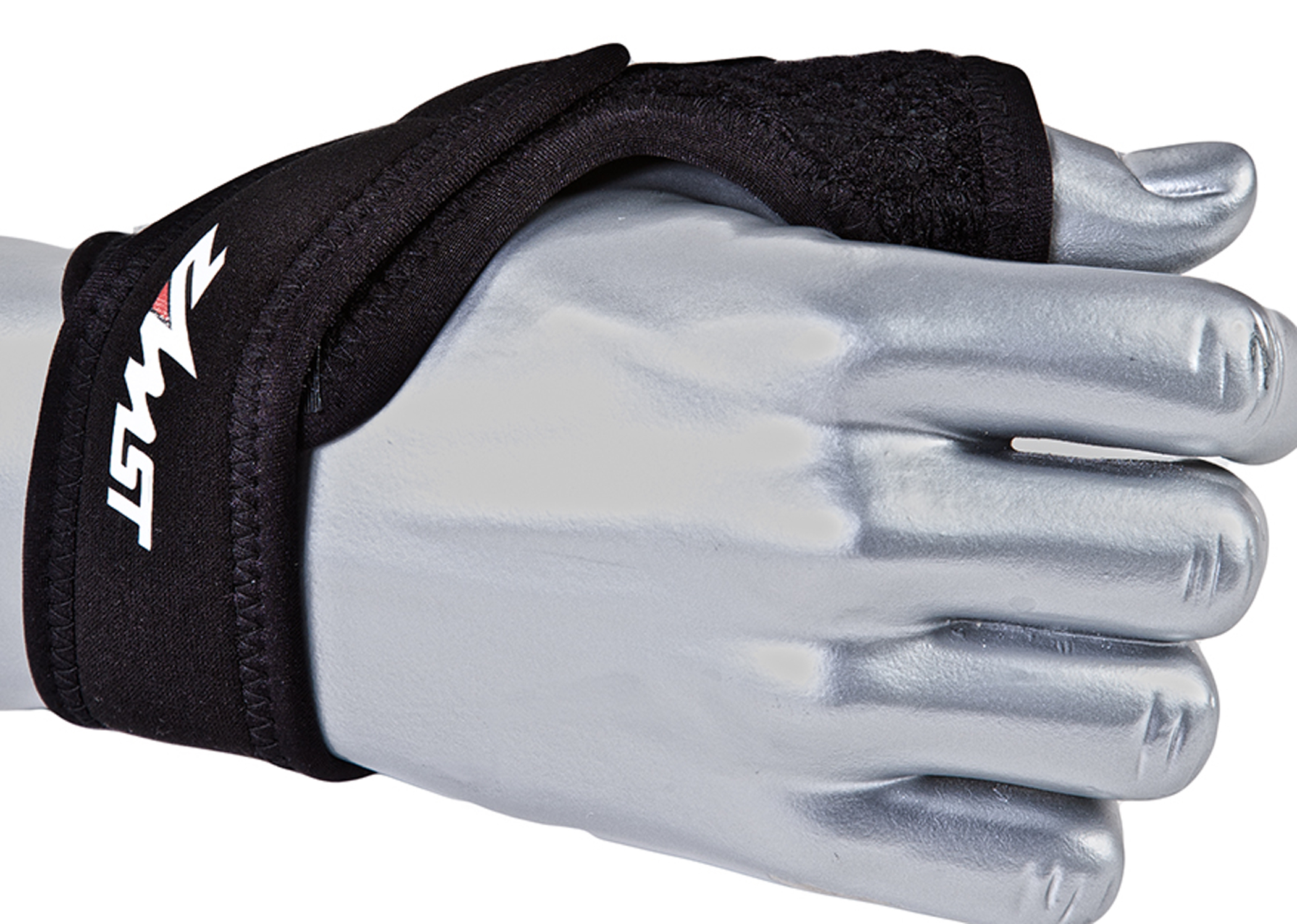 Zamst Thumb Guard - Protège-pouce prévention des entorses